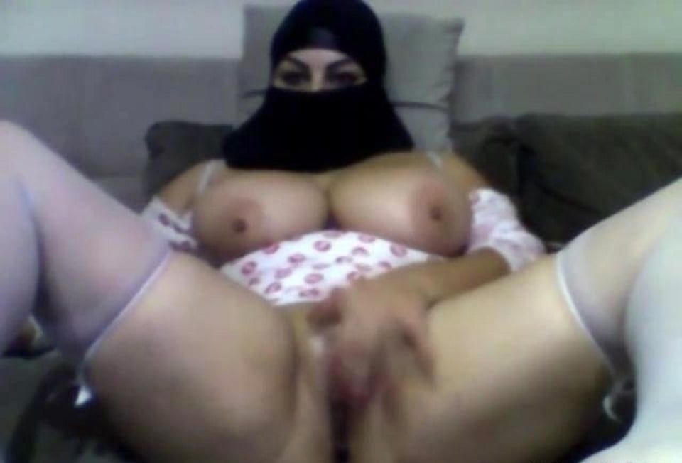 Arab sex egyptian, nudgrils sex image pic