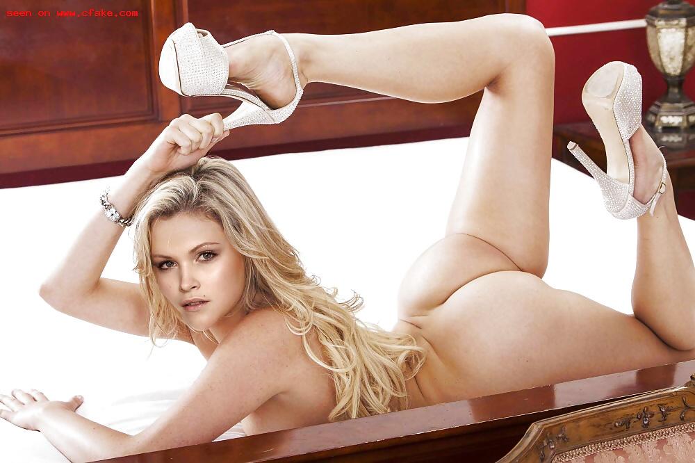 Showing porn images for eliza taylor pics porn
