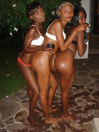 naked puerto rican petite