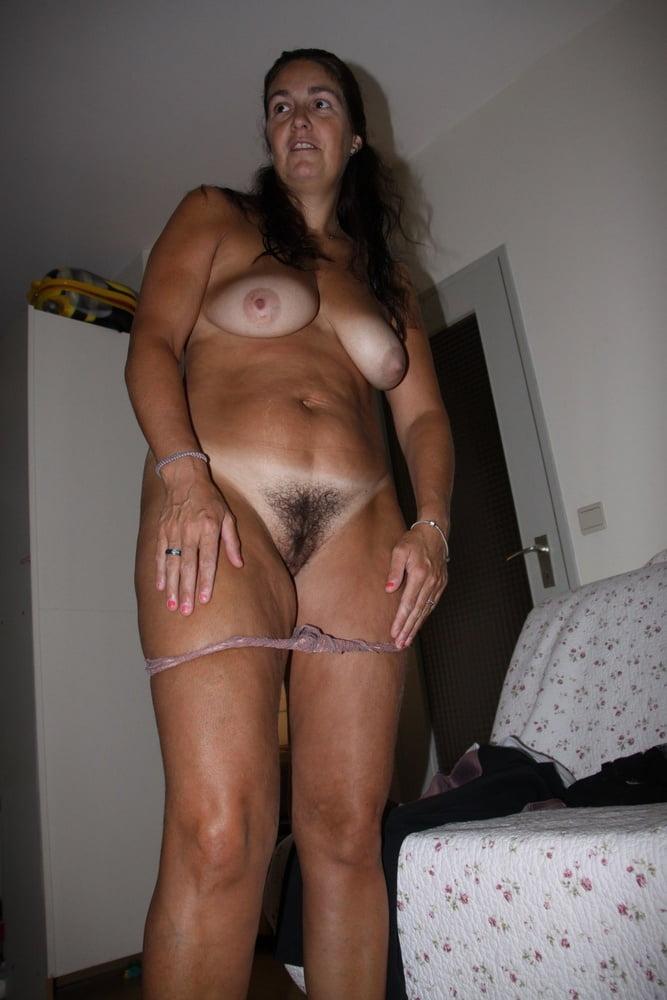 Redhead sex amateur Home nude cam