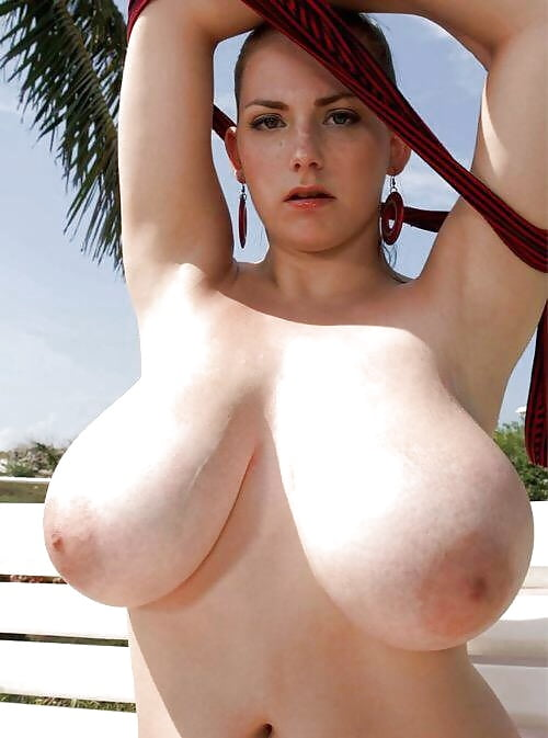 Erotic photos of brunettes