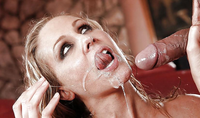 tits-anal-julia-naked-cum-fuck-slutload