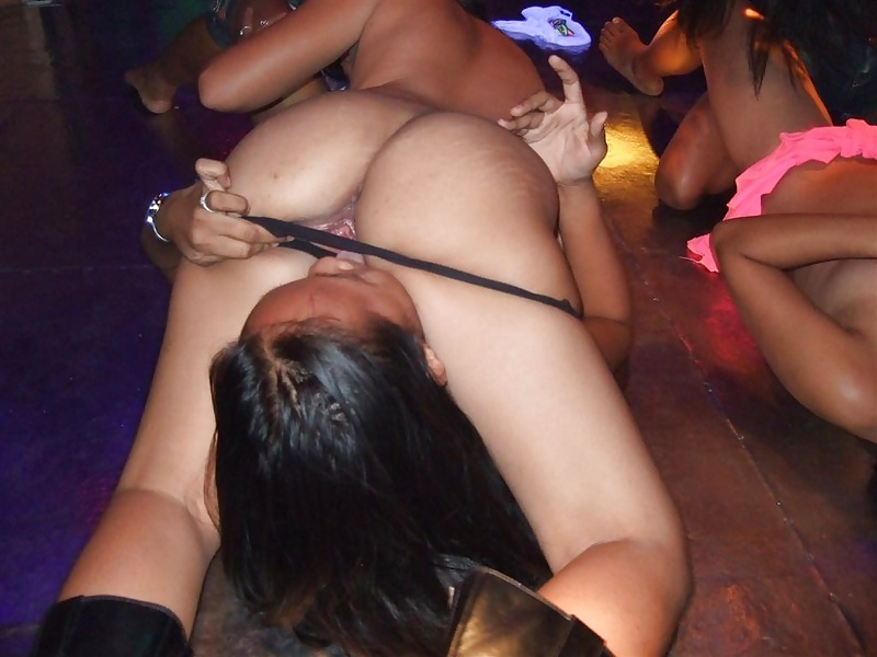 Filipina Bar Girls Ii - 28 Pics - Xhamstercom-1327