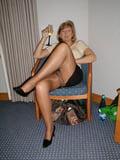 pantyhose tights