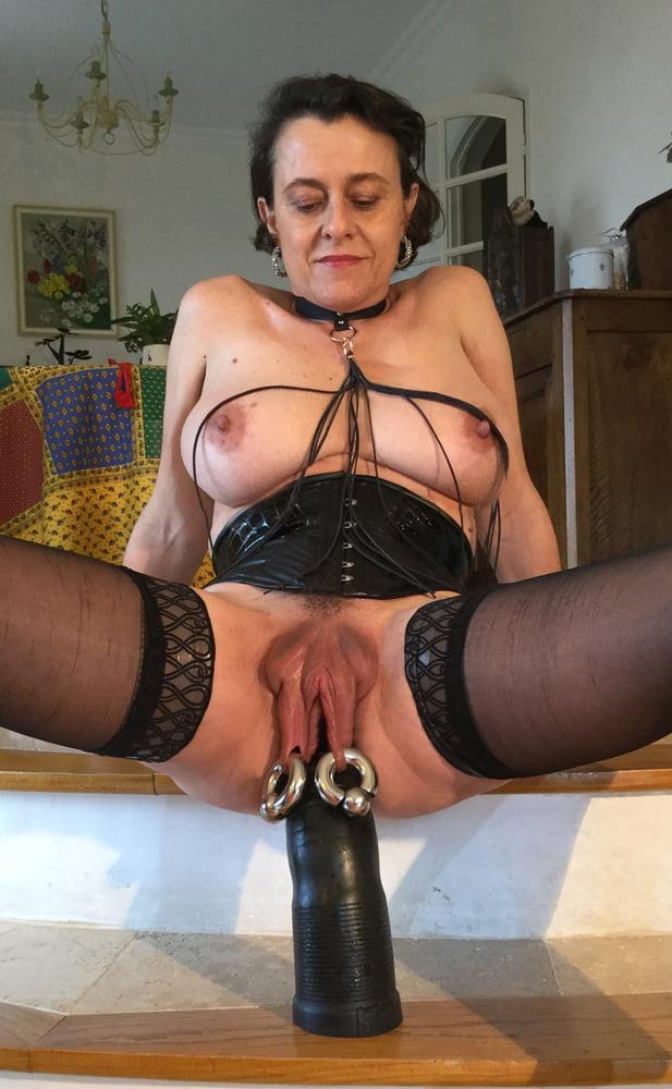 Hairy granny best porn pics