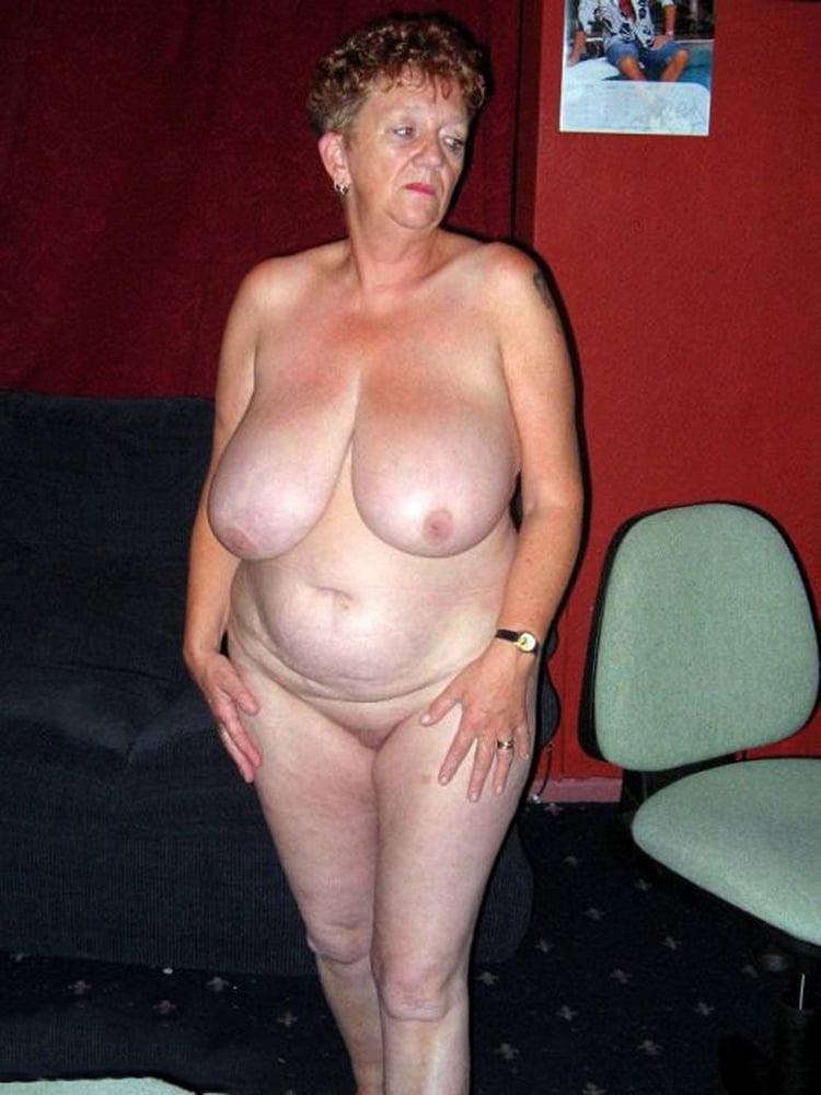 при лидия федосеева шукшина голая в порно смотреть онлайн взял