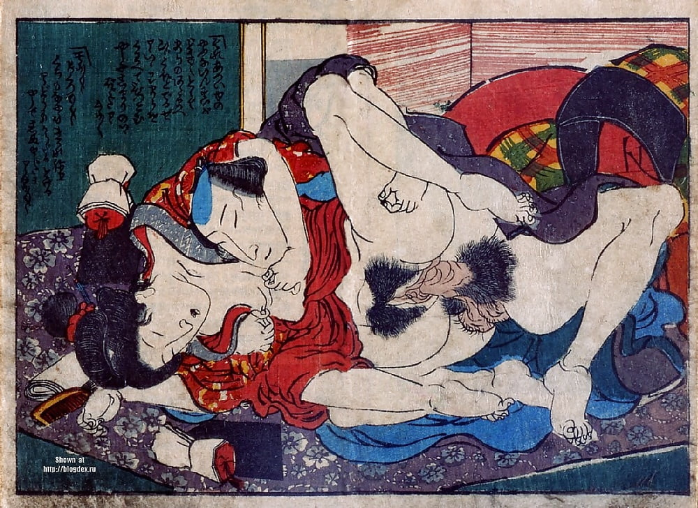 porno-kamasutra-yaponiya