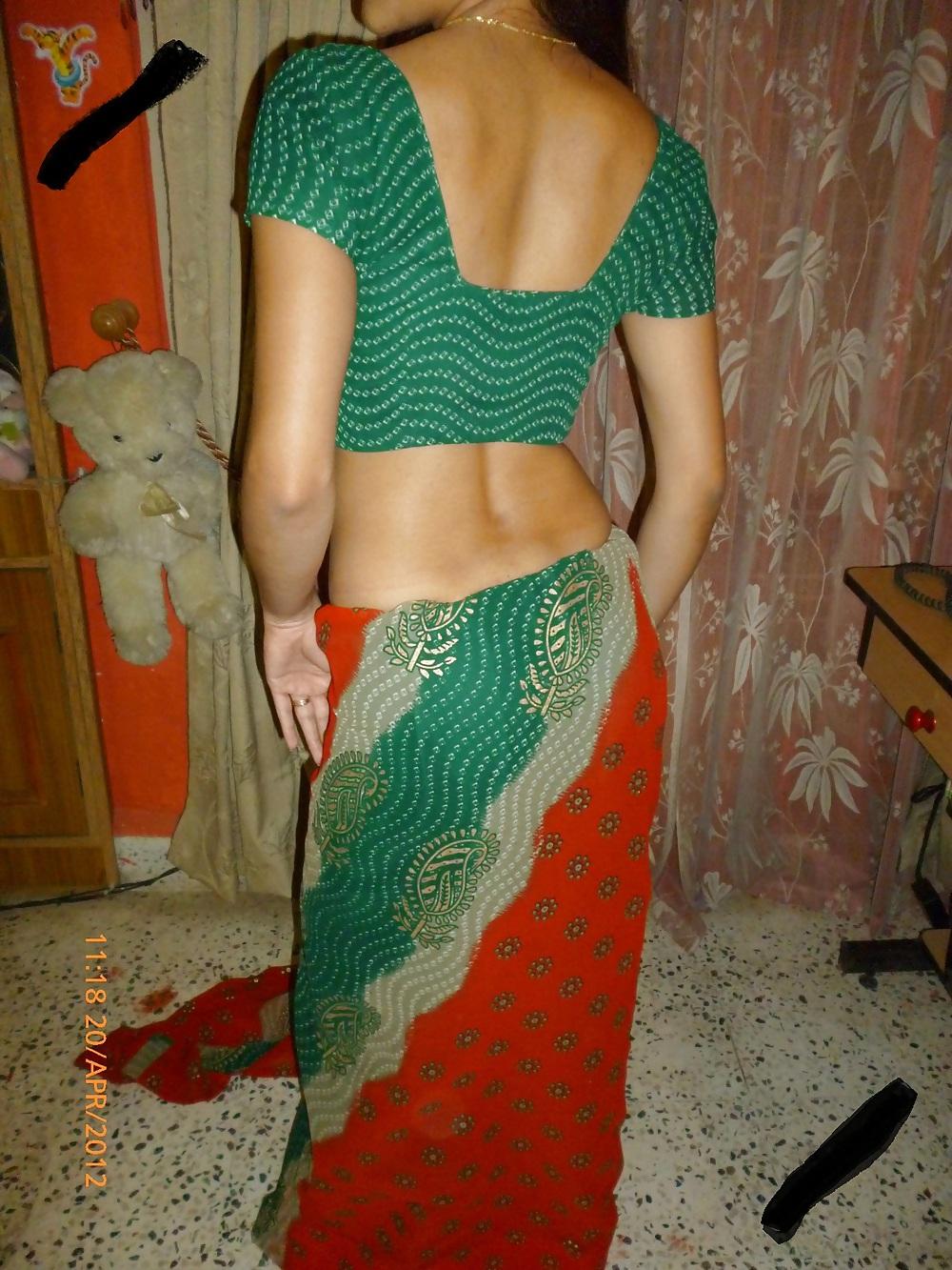 Gujarati bhabhi na bp video-5558