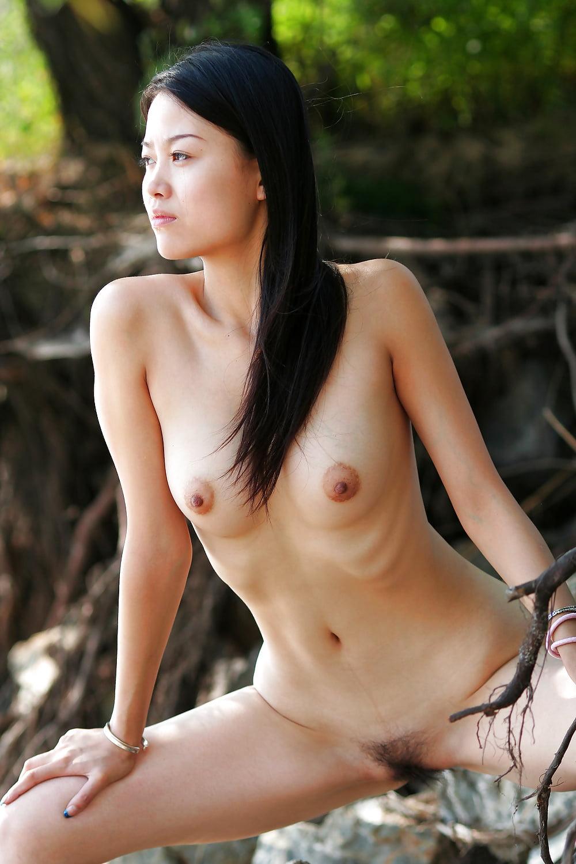 Met art pussy beautiful korean girl free photo 13