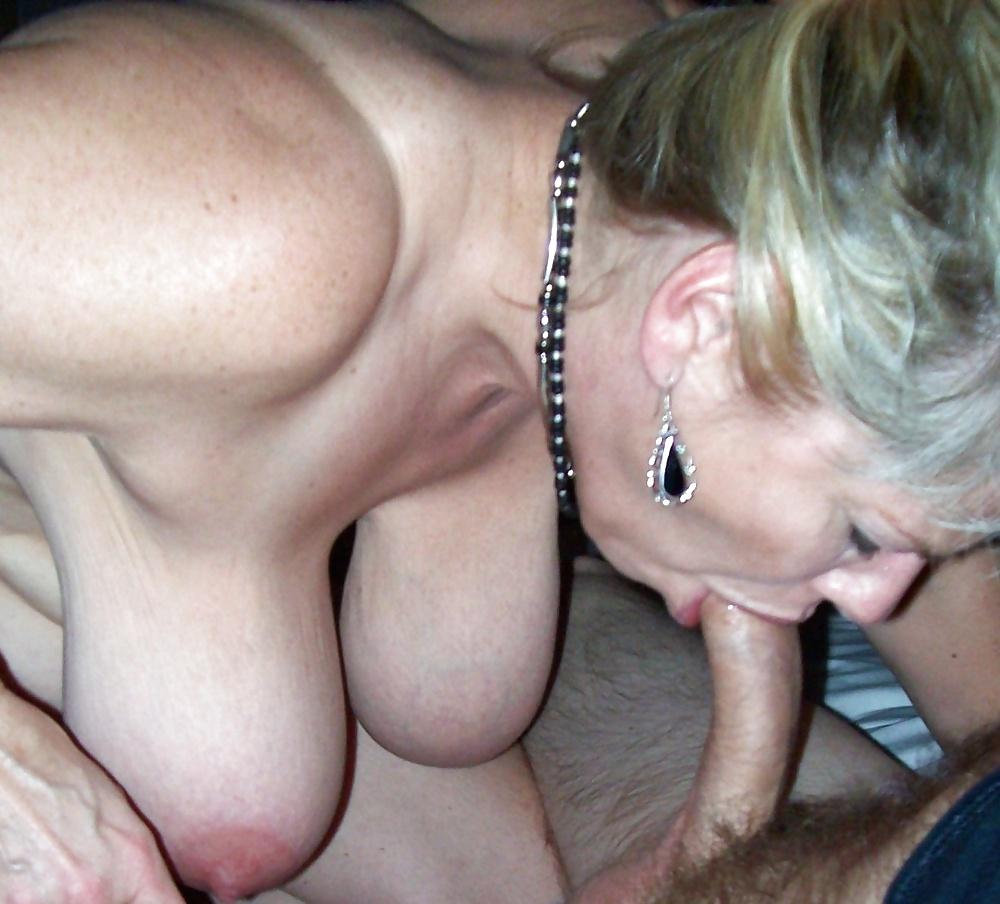 amature-tits-sucked
