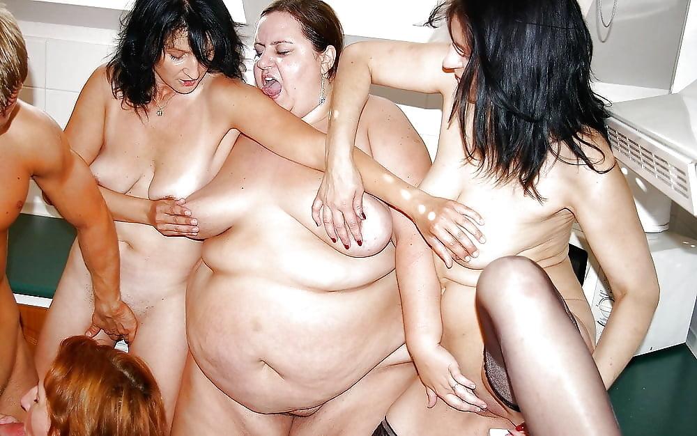 girls-fat-chick-sex-parties