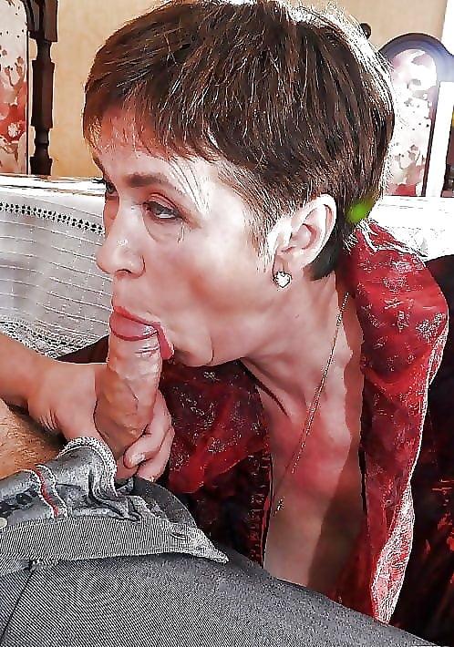 rika-mature-woman-makng-yong-boys-cum-male-suck