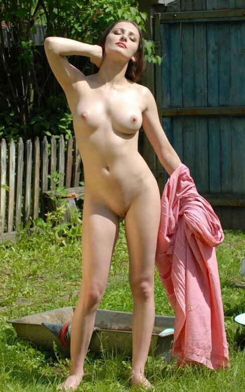 Cute porn star photo-7434