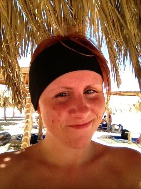 Nackt diana bogisch 41 Hottest