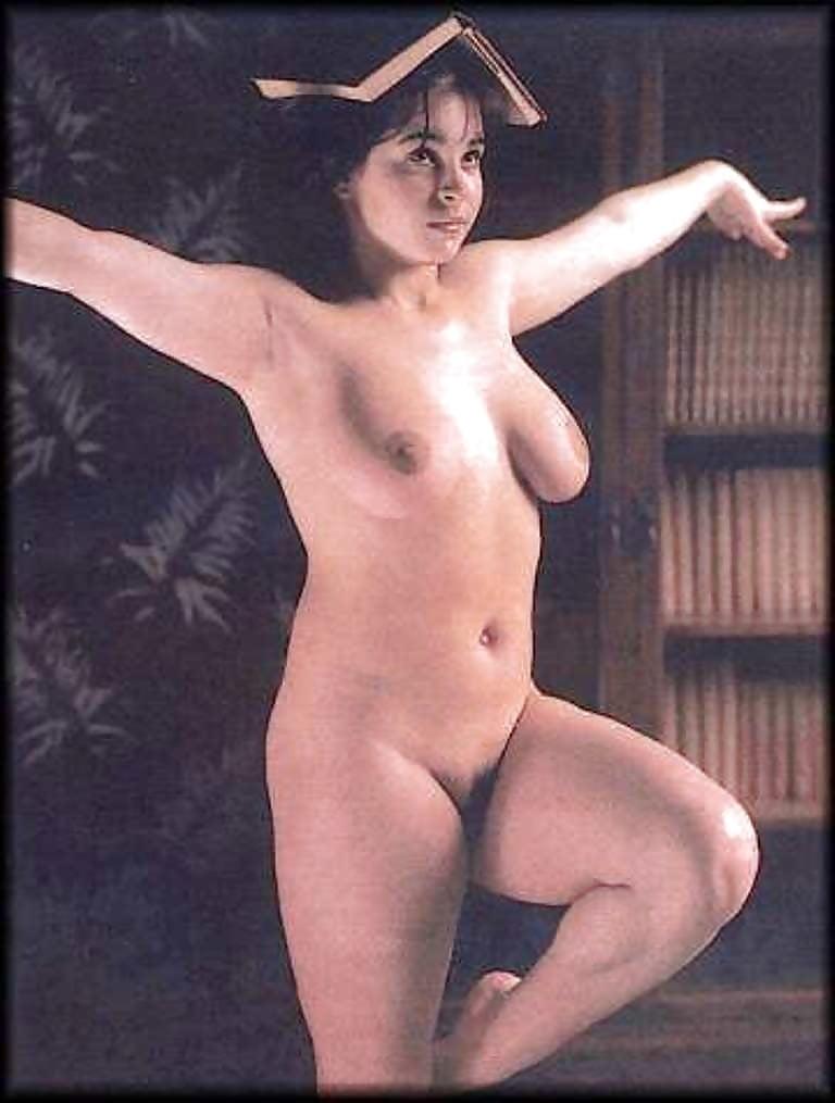 Corina ungureanu nude pics, naked mature woman with big tits