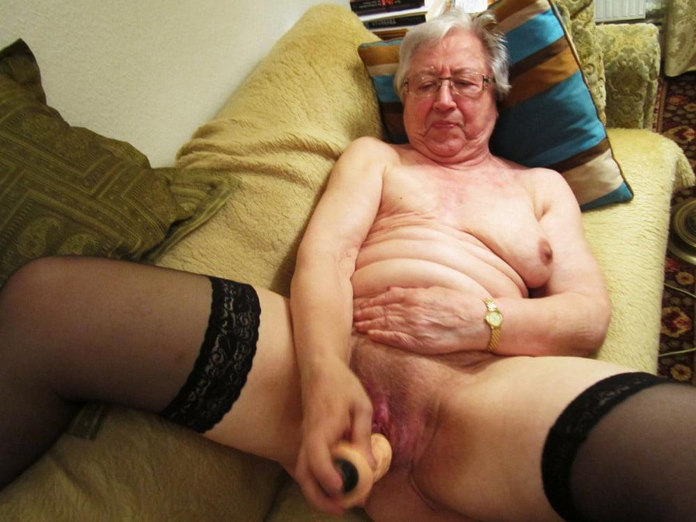 Grandpa Masturbation Porn Pics