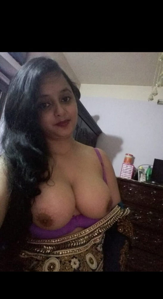 Reshma hot and sexy video-1336