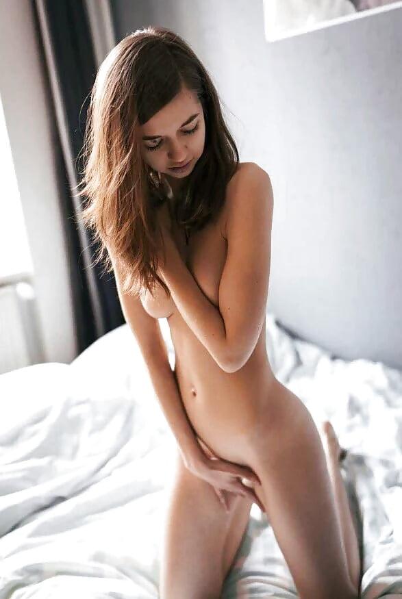 Erotic Hot Romantic Picture Lured Innocence Full Mo