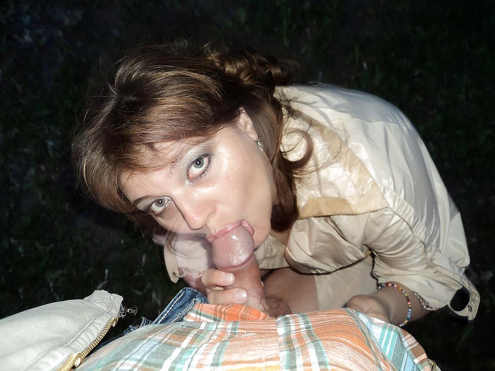 Моя жена озабочена фото, показывает пухлую киску