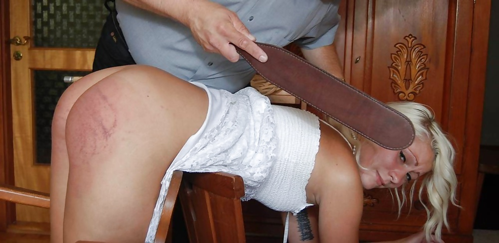 Firm hand spanking archives spank bad ass