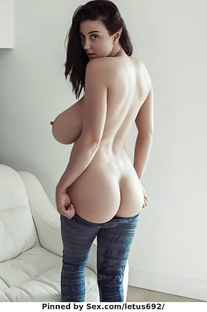 art of porn