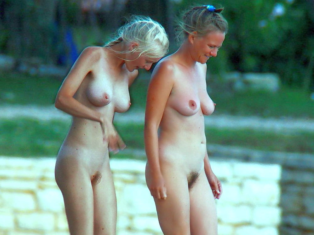 Green Valley Nudist Camp A Family Orientated, Nude Recreational Facility In Northern Ohio