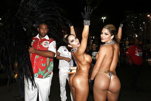 Naked girls from rio rancho lesbian
