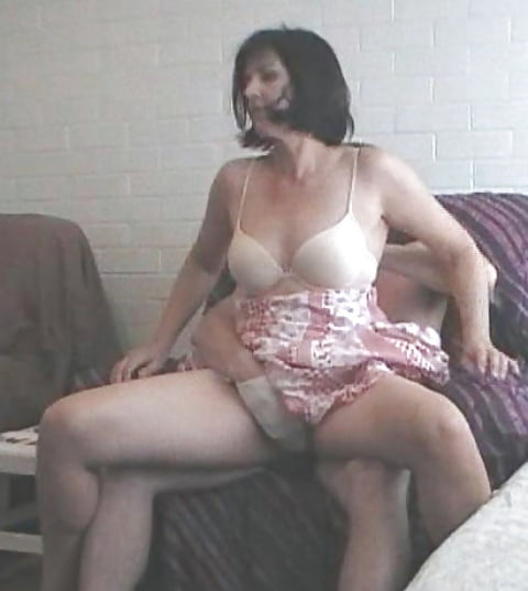конца мне порно фильм гулящая жена если ночью