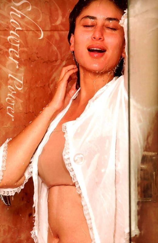Kareena kapoor and sexy picture-9063