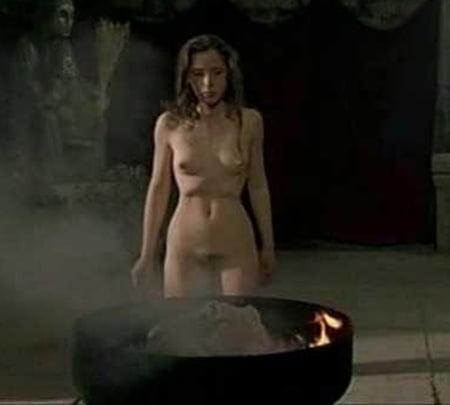 Julie Delpy Desnuda Vídeos Sexuales Y Fotos Desnudas Filtradas