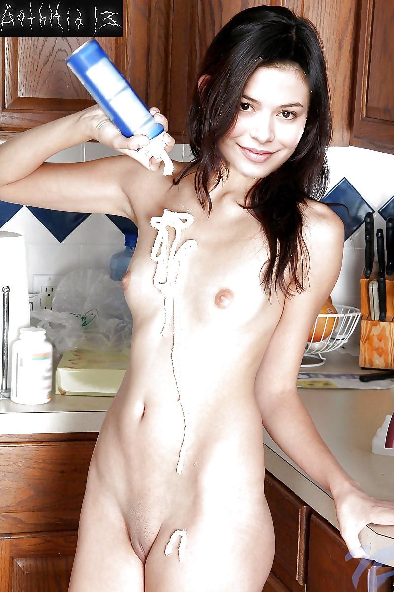really-young-miranda-cosgrove-fake-nudes-nice-ebony-pussy