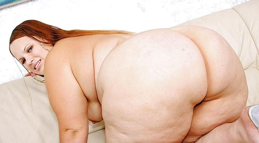 Fat tgp porn pics