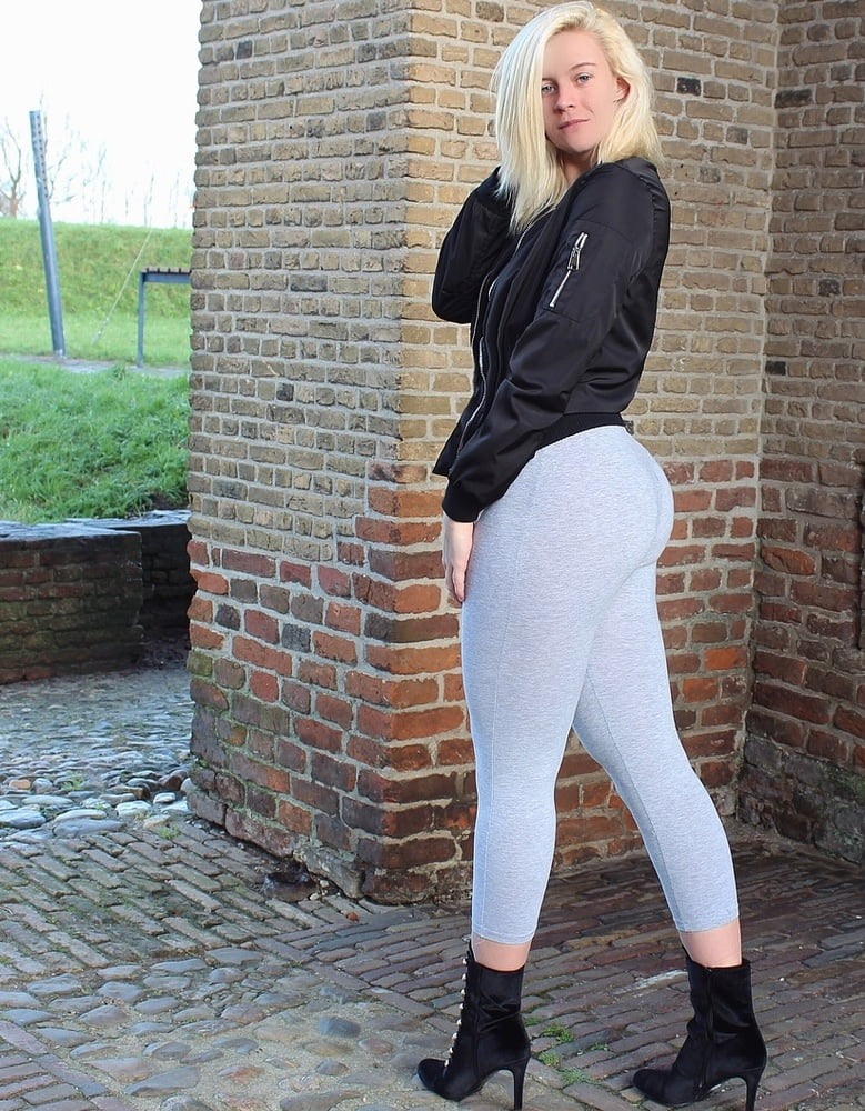 Vera Dijkmans Nude Leaked Videos and Naked Pics! 169