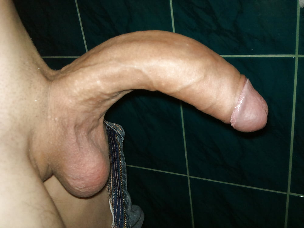 Curved Cocks