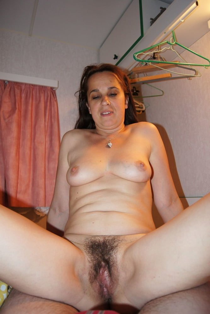 Husband shares young wife #1