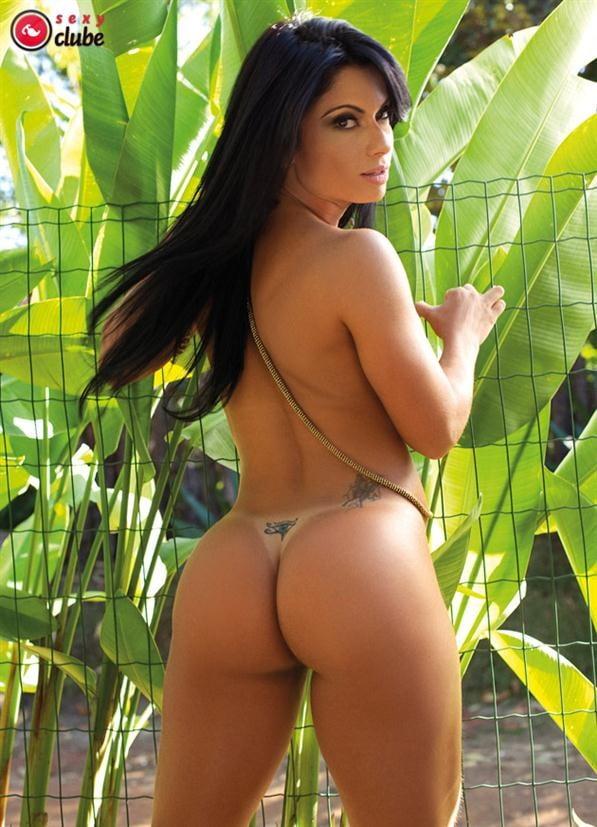 Hot brazilian sexy pornstars