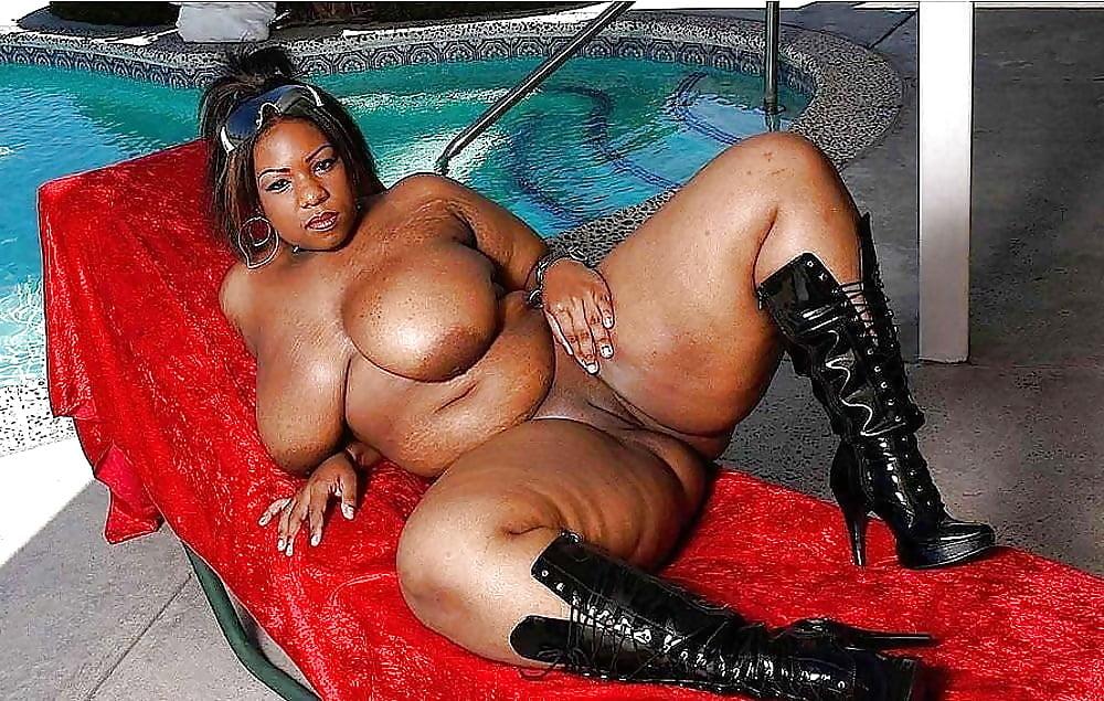 странной секс порно толстый негритянки женщины утра похмелье