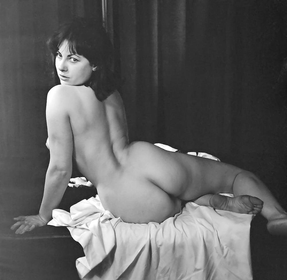 Patsy Palmer Tits