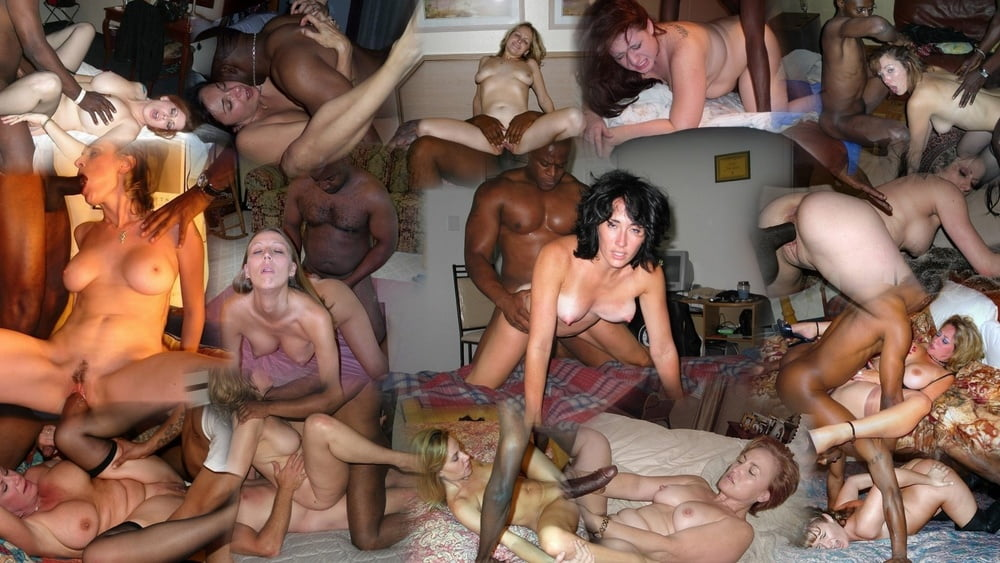 Hoh Porn Collage, Photo Album By Heavy On Hotties