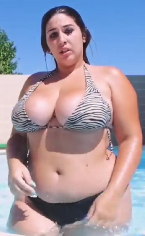 Big booty gf porn-7520