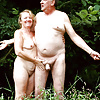 nudes, couples, groups of people nude 69