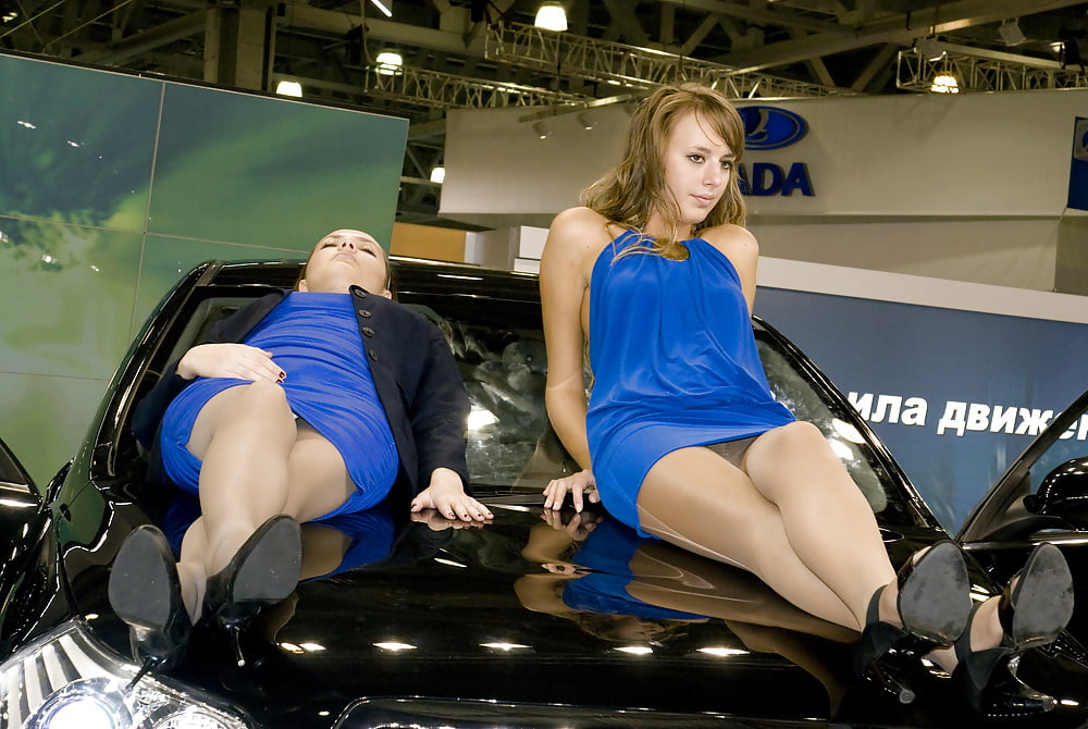 Showing Porn Images For Hot Mini Skirt Porn