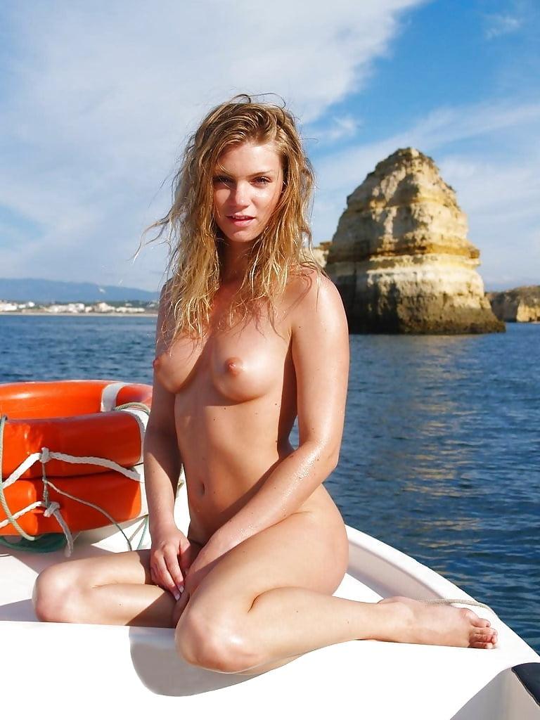 Edita by pretty nudes — 7