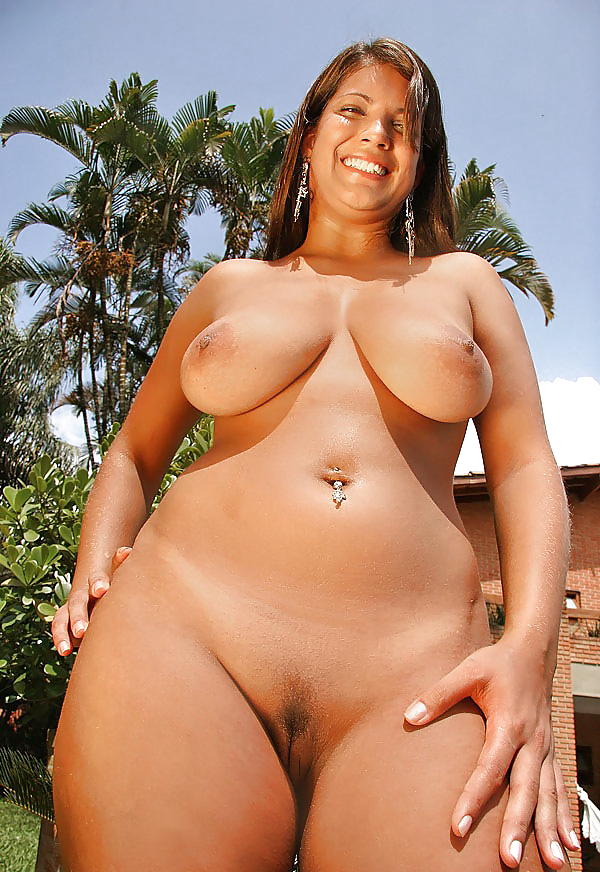 Paula Rebello Sexy Brazilian Beauty