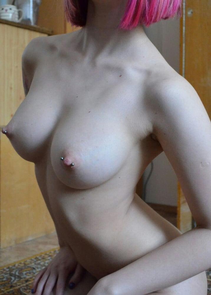 Step mom elexis is obsessed in sniffing panties Nudist doctor