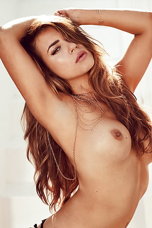 Paszka nude pics jessica Jessica Simpson