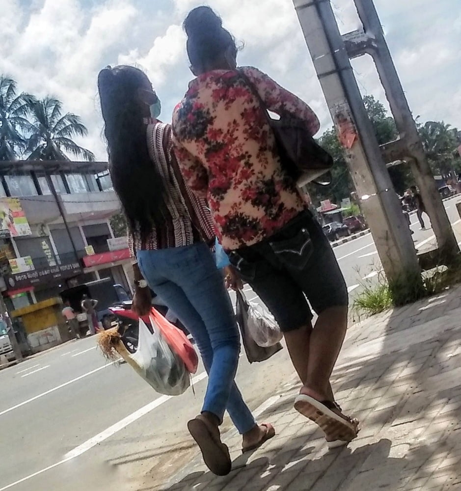 Srilankan Random - 7 Pics