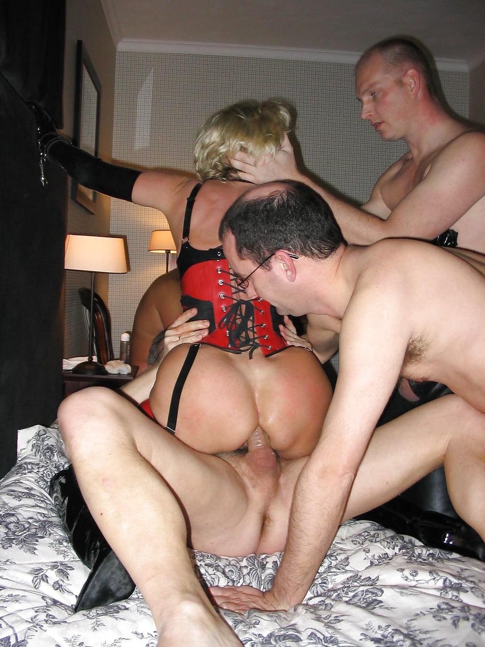 hardcore-slut-wifes-amatuer-first-time-sex-scenes