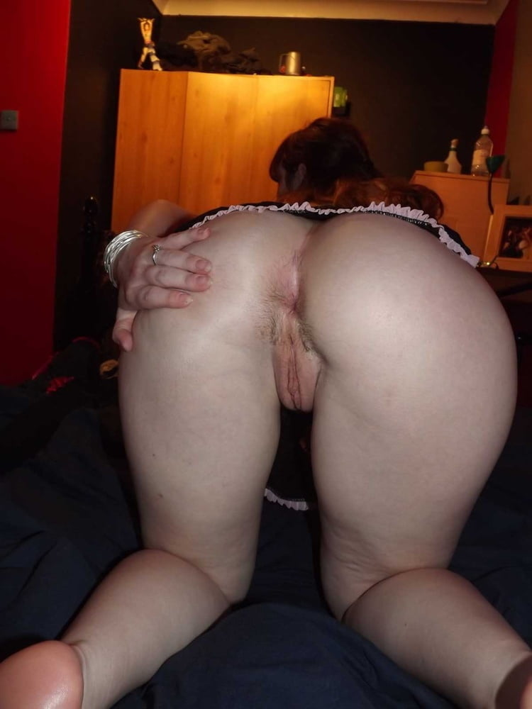 Horny wives free porn