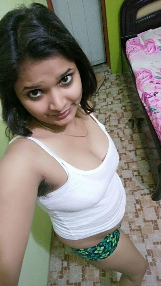 Hot nude indian boobs